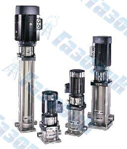 Замена дымогарных труб водогрейного котла TTKV 1,5 МВт.
