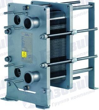 Теплообменник пластинчатый alfa laval m3 fg теплообменник чугунный радиатор